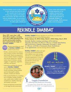 Rekindle-Shabbat-Flyer-Spring-2016-791x1024